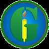 Gongali Model